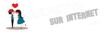Site de Rencontre Geek et Geekette